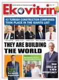 Ekovitrin Global - Iboo press