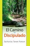 El Camino Del Discipulado - Ztf books online