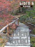 El Sendero de La Verdad, Libro 6 (Alumno) - Nazarene global publications