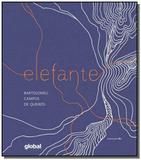 Elefante - Global