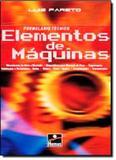 Elementos de maquinas - Hem - hemus - (leopardo)