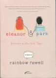 Eleonor e Park - Novo século