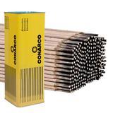Eletrodo Esab A13 3,25mm E 6013 Lata Com 20kg 300085 Conarco