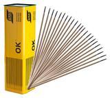 Eletrodo Esab OK 4600 2mm 6013 - Não definido