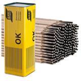 Eletrodo Revestido 3,25mm OK 21.03 ESAB
