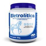 Eletrolítico 650g - Repositor De Eletrólitos - Vetnil