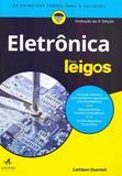 Eletronica para Leigos - (Alta Books)