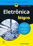 Eletronico para leigos - Alta books