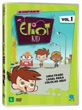 Eliot Kid, V.1 - Europa filmes cannes