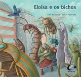 Eloísa e os bichos