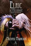 Elric de Melniboné  - Livro Um - Generale