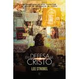 Em Defesa de Cristo - Vida