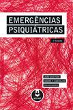 Emergências Psiquiátricas
