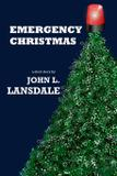 Emergency Christmas - Bookvoice publishing