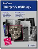 Emergency Radiology - Thieme