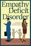 Empathy Deficit Disorder - The acho group
