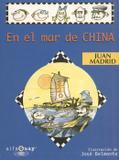 En el mar de china - Cel - celesa