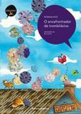 Encafronhador De Trombilácios, O - Editora scipione s/a