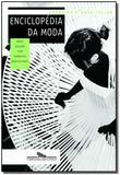 Enciclopedia Da Moda - Cia das letras
