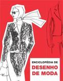 Enciclopedia de Desenho de Moda - Fkg/paisagem