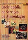 Enciclopédia de Serviços de Alimentação - Varela