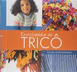 Enciclopédia do Tricô - Ambientes  costumes