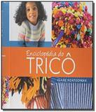 Enciclopedia do trico - Ambientes e costumes