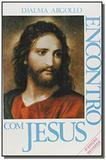Encontro com jesus - Millennium