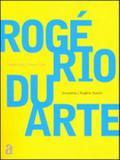 Encontros - rogerio duarte - Azougue editorial