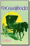 Encruzilhada - Renato ignacio