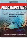 Endomarketing - Livro pronto editora