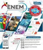 Enem - Exame Nacional Do Ensino Medio - Alfacon