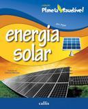 Energia solar - Callis editora
