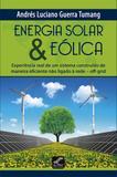 Energia Solar  Eólica - All print