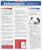 Enfermagem Cirurgica - Barros  fischer