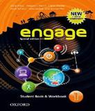 Engage 1 - Students Book Pack - Special Edition - Oxford