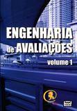 Engenharia de Avaliações - Volume 1 - Leud