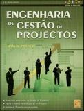 Engenharia de gestao de projectos - Fca editora (portugal)