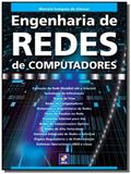 Engenharia de redes de computadores - Editora erica ltda