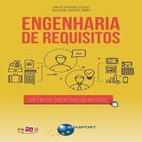 Engenharia de Requisitos - Brasport