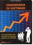 Engenharia de software - Ciencia moderna