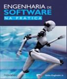 Engenharia De Software Na Pratica - Novatec