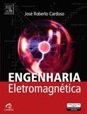 Engenharia Eletromagnética - Elsevier