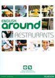 English around restaurants sb - Pearson (importado)