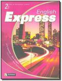 English express 2b - Moderna