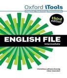 English File - Intermediate - Itools Dvd-rom - 03 Ed - Oxford