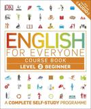 English For Everyone Course Book Level 2 Beginner - Dorling kindersley-uk