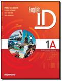 English id 1a sb/wb 1a ed - Moderna