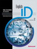 English id 2 british - workbook - Richmond - didaticos