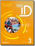 English id 3 students - Moderna